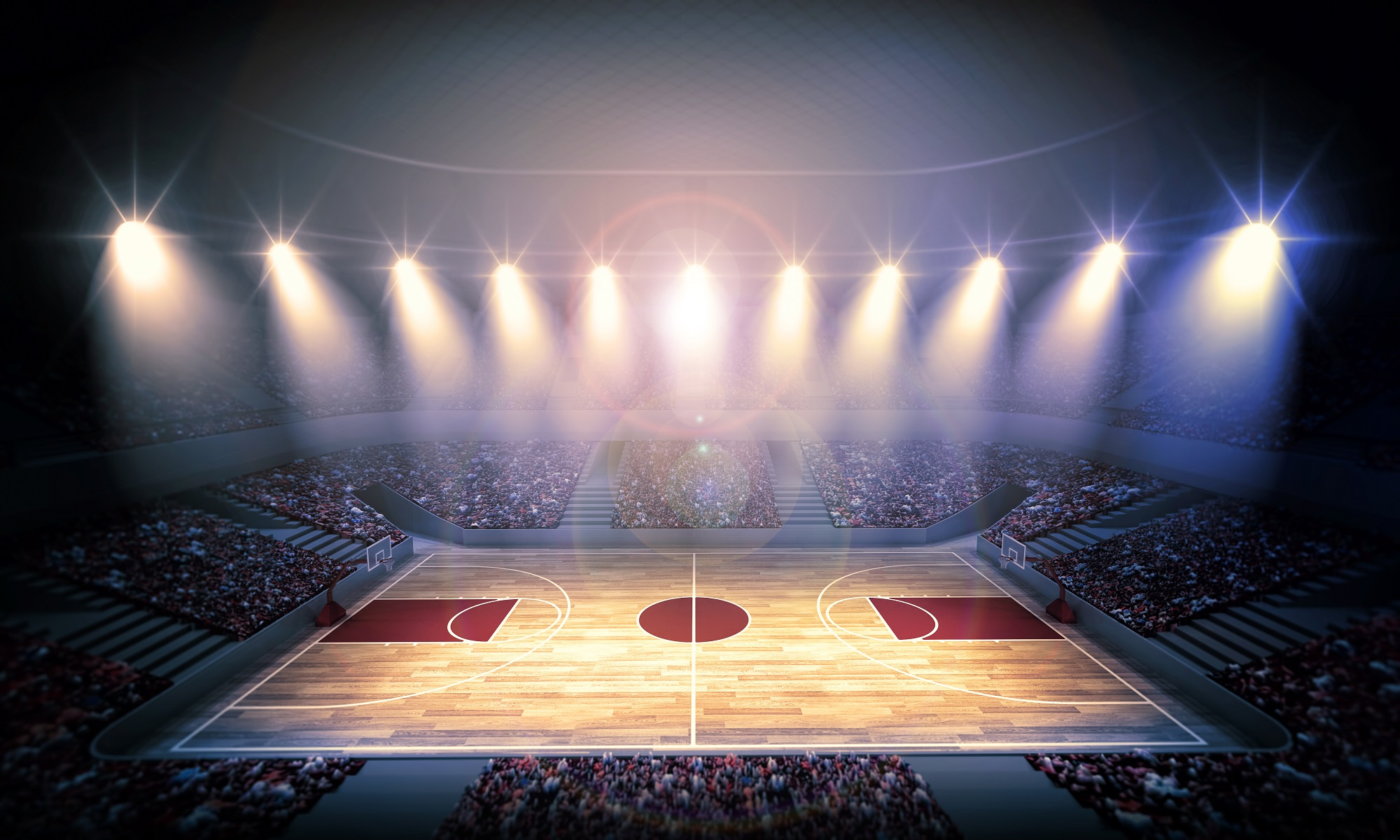 arena_background_2000_1200